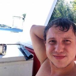 Девственник ищет опытную девушку для секса в Чебоксарах