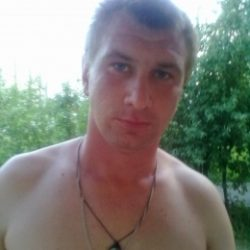Парень, приеду к девушке в Чебоксарах, доставлю удовольствие по полной )
