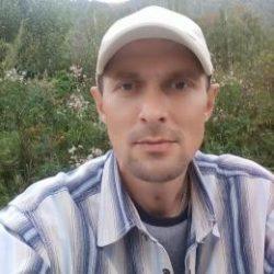 Красивый парень, ищу девушку для секса в Чебоксарах