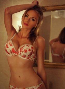 Девушка из Чебоксары. Ищу мужчину для секса без обязательств.