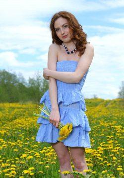 Девушка, ищу девушку для постоянных интимных встреч, Чебоксары и область