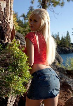 Девушка хочет найти парня в Чебоксарах для приятных встреч