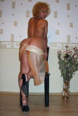 Я девушка. Ищу красивую девушку в Чебоксарах для первого секса в таком формате