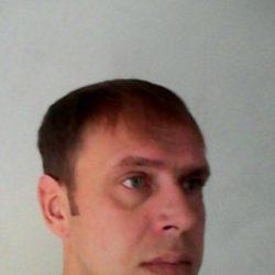 Парень из Чебоксары, хочу секс без обязательств с девушкой